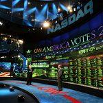 В Астане скоро появится биржа на платформе Nasdaq