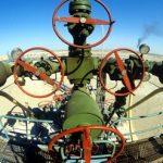 Бедные соседи: как обвал нефти отразился на экономиках СНГ