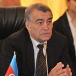 Азербайджан намерен увеличить добычу газа в 2017 году – министр