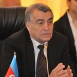Azerbaijan urged to accelerate TAP gas pipeline construction