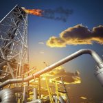 Natural Gas Prices Tank, But Regional Price Differentials Narrow