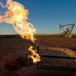 Natural Gas Prices Could Double Next Year