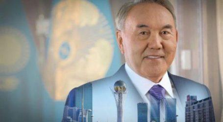 Президент Казахстана ушел на повышение — аналитика
