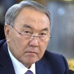 By 2018 Kazakhstan President instructed to satisfy Kazakh market needs with local oil products