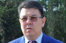 Natiq Əliyevin böyük planları var idi