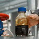 Azerbaijan Supplied Oil to Belarus below Market Prices