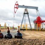 ФТС: Доходы России от экспорта газа за 11 месяцев снизились на 15,4%, нефти — на 5,8%