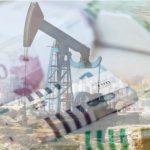 АБР: В Азербайджане возможна вторая девальвация маната