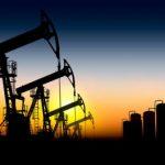 Russia's Long-Term Oil Blues