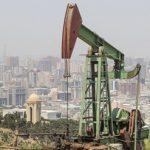 Чистая прибыль Азербайджана в рамках АЧГ выросла на $483 млн