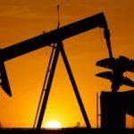 В Азербайджане хотят отменить налоговые льготы для нефтяных компаний