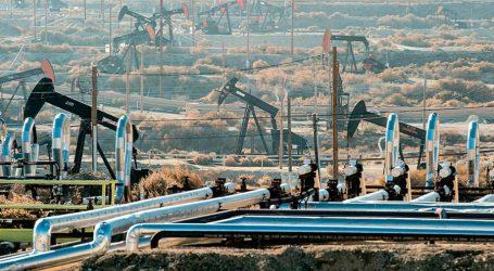Крупные нефтекомпании откладывают сделки из-за коронавируса