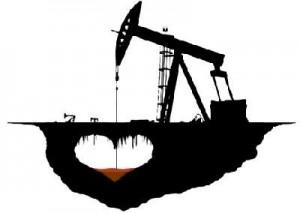 За январь добыча нефти в Азербайджане снизилась на 200 тыс. тонн