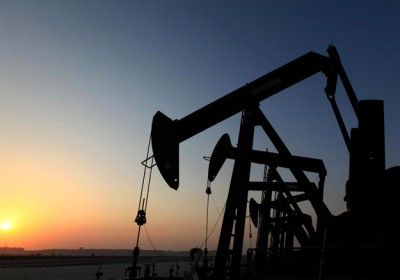 Oil Prices Fall More Because of IEA Forecasts