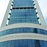 Azərbaycan Respublikası Dövlət Neft Fondunun  açıqlaması