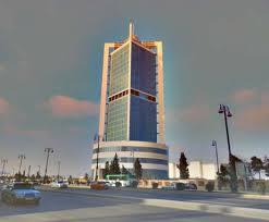 """Neft Fondunun bu il """"Azəri-Çıraq-Günəşli"""" üzrə gəlirləri $5,6 mlrd. olub"""
