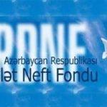 Neft Fondu yenidən daxil bazarda valyuta satışı həyata keçirdi