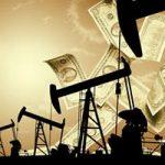 Neft Fondu 6 ayda qazandığının 79,5%-ni xərcləməli olub