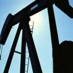 За два месяца добыча нефти в Азербайджане сократилась на 6%, товарного газа – увеличилась на 7%