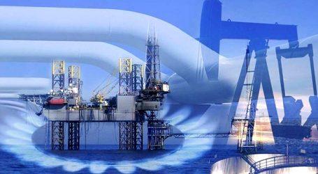 Добыча нефти с газовым конденсатом в РФ в 2019 году выросла на 1%, газа — на 0,8%