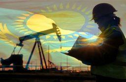 Qazaxıstan neft hasilatını artıra bilər