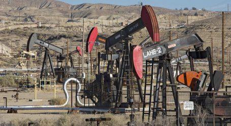 Запасы нефти в августе снизились на 30 млн баррелей — МЭА