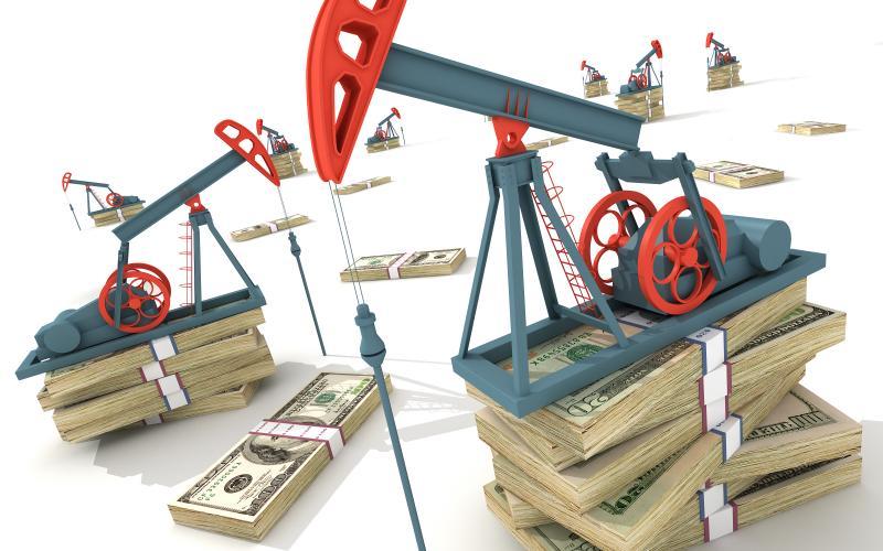 Azərbaycanın neft-qaz sektoruna $100 mlrd investisiya yatırılıb