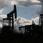 5 countries crushed by oil price collapse