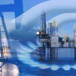 2019-cu ildə Azərbaycan neft hasilatını 3,4% azaldıb, qaz hasilatını təqribən 17% artırıb
