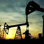 OPEC+ ölkələri noyabrda razılaşmaya 122% əməl edib
