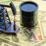 Azərbaycan neftinin qiyməti 20 dollara düşüb