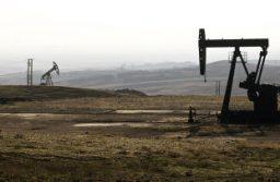 Чистый убыток Halliburton в I квартале сократился в 75 раз