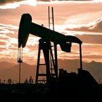 Россия мировой лидер по добыче нефти