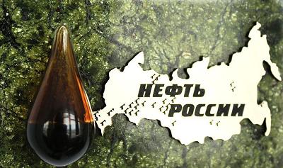 Добыча нефти на шельфе России по итогам года составит 26 млн тонн