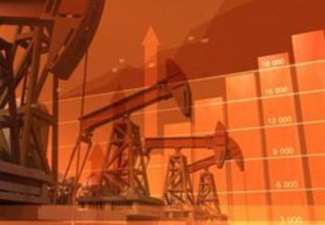 Unreported Export Volumes of Azerbaijani Oil Sharply Increased