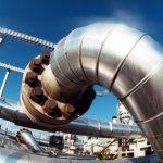 Активы Нефтяного Фонда на начало 2019г. превысили $38,5 млрд