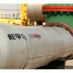 Neft qiymətinin $40 olacağı təqdirdə Qazaxıstan hasilatı 77 mln tona qədər artıracaq