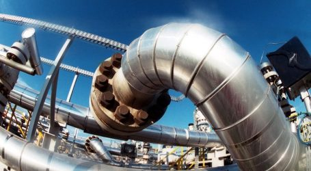 Kazakhstan aims to increase oil production by 16% and develop gas chemistry