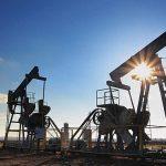 Цена на нефть марки Brent подошла к $50