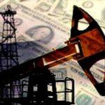 Азербайджан в январе снизил суточную добычу нефти до 769 тыс. баррелей