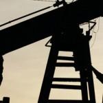 <!--:az-->Qazaxıstan vasitəsilə Çinə neft tədarükü 10 milyon tona qədər artıla bilər<!--:-->