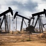 SOCAR в январе-мае сократила добычу нефти на 9%