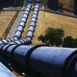 Bu il Azərbaycandan 15,8 milyon tonadək neft ixrac olunub