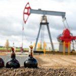Dünyanın neftə ehtiyacı 25 il əvvəlki səviyyəyə düşdü