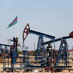 Azərbaycan neftinin qiyməti 19 il əvvəlki antirekordunu yeniləyib
