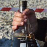 Поставки российской нефти Минску в I квартале могут быть снижены