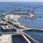 Нефть с первого месторождения Каспия можно будет добыть еще до 2040 года