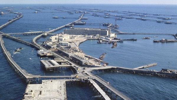 Neft Daşlarının ehtiyatları 18-20 mln. ton səviyyəsində qiymətləndirilir