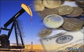 2017-də Azərbaycan neftinin alıcıları kimlər olub?