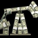 С начала года в Нефтяной Фонд в рамках АЧГ поступили более $4,9 млрд